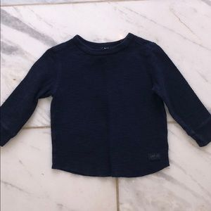 3db5d65b0 baby GAP Shirts   Tops